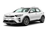 Nuevo Kia Stonic Drive 1.0 T-GDi