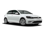 Volkswagen Golf Ready2Go