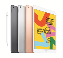 iPad Mini 64 GB WI-FI